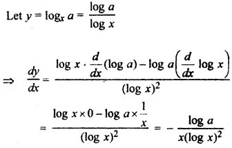 RBSE Class 11 Maths Solutions Chapter 10 Misc Exercise Question Number 17