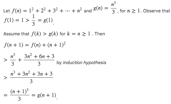 RBSE Class 11 Maths Solutions Chapter 4 Question Number 13