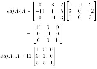 RBSE class 12 maths chapter 5 imp que 2.3 sol