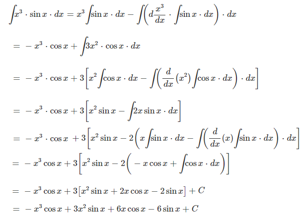 RBSE class 12 maths chapter 9 imp que 11 sol