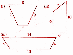 RBSE Class 8 Maths Solutions Chapter 14 Additional Question Number 2