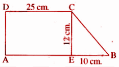 RBSE Class 8 Maths Solutions Chapter 14 Additional Question Number 6