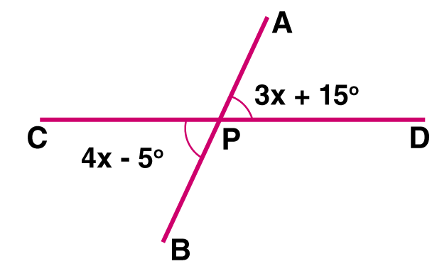 Selina Solutions Concise Mathematics Class 6 Chapter 25 - 2