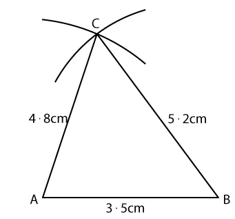 Selina Solutions Concise Mathematics Class 6 Chapter 26 - 15