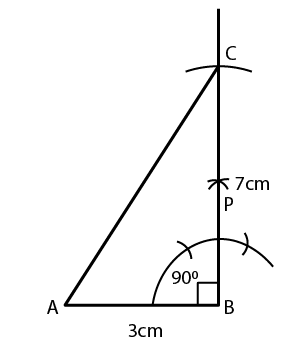 Selina Solutions Concise Mathematics Class 6 Chapter 26 - 18