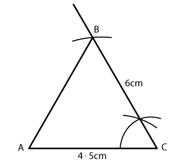 Selina Solutions Concise Mathematics Class 6 Chapter 26 - 19