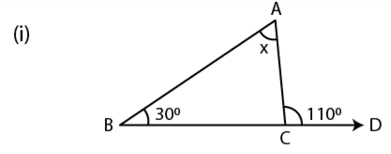 Selina Solutions Concise Mathematics Class 6 Chapter 26 - 4