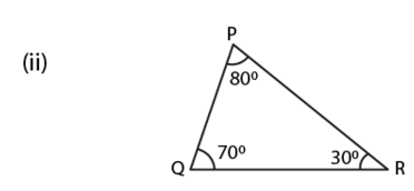 Selina Solutions Concise Mathematics Class 6 Chapter 26 - 8