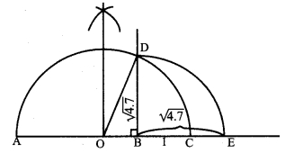 TN board Class 9 Maths Solutions Chapter 2 Exercise 2.3 Question Number 1b