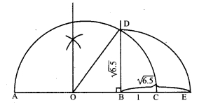 TN board Class 9 Maths Solutions Chapter 2 Exercise 2.3 Question Number 1c