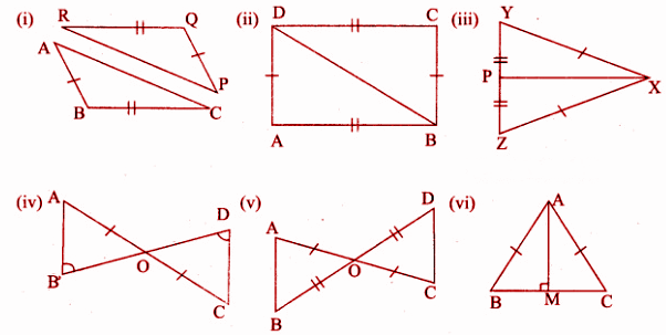 TN board Class 9 Maths Solutions Chapter 4 Exercise 4.1 Question Number 3