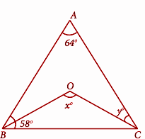 TN board Class 9 Maths Solutions Chapter 4 Exercise 4.2 Question Number 8