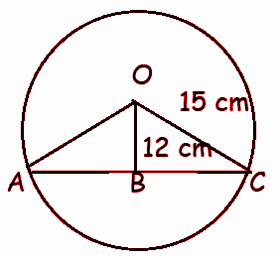 TN board Class 9 Maths Solutions Chapter 4 Exercise 4.3 Question Number 4