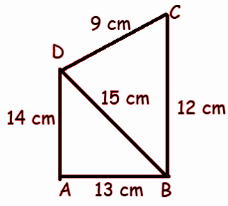 TN board Class 9 Maths Solutions Chapter 7 Exercise 7.1 Question Number 7