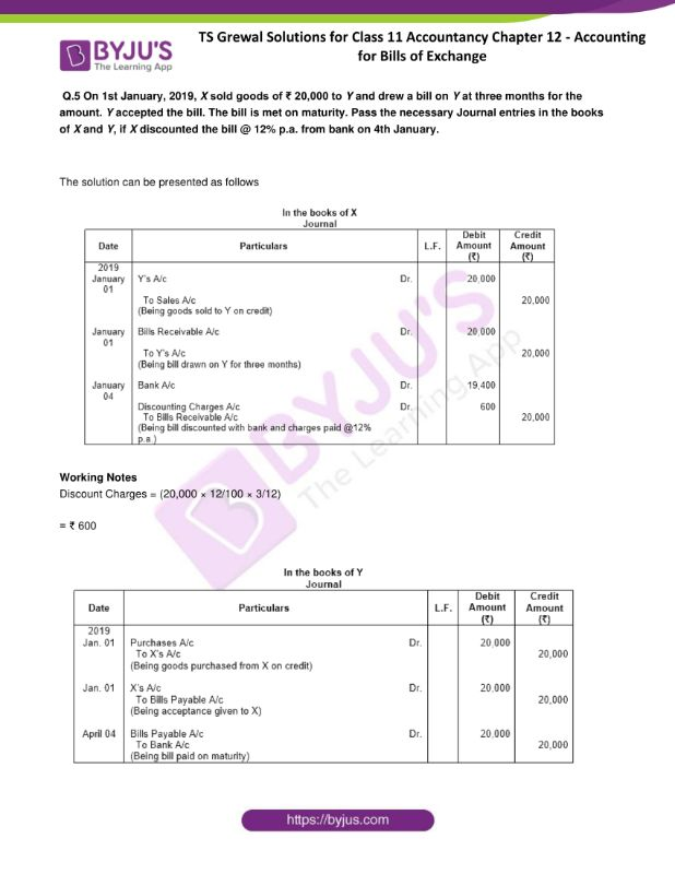 ts grewal solutions for class 11 accountancy chapter 12 accounting 05