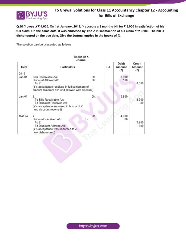 ts grewal solutions for class 11 accountancy chapter 12 accounting 23