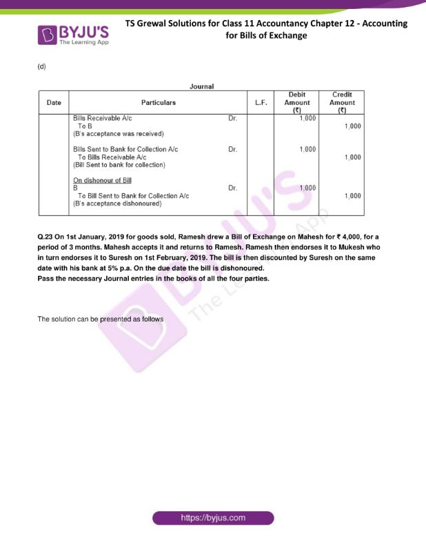 ts grewal solutions for class 11 accountancy chapter 12 accounting 27