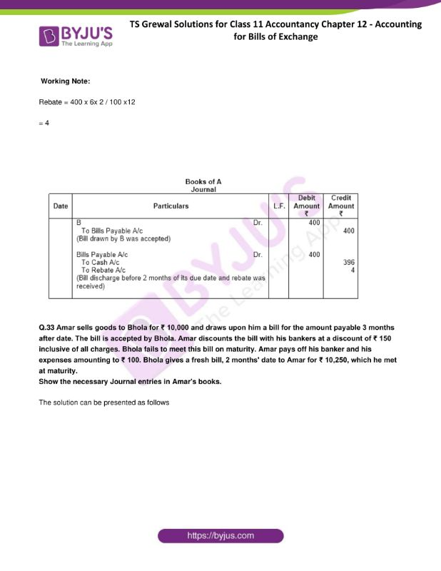 ts grewal solutions for class 11 accountancy chapter 12 accounting 47