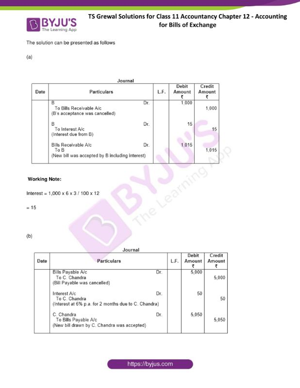 ts grewal solutions for class 11 accountancy chapter 12 accounting 49