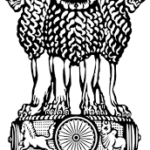 National Symbols of India - National Emblem of India