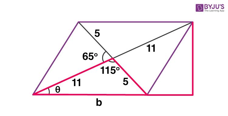 Parallelogram 7