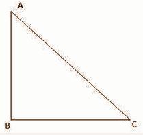AP Class 10 Maths 2015 QP Solutions Question Number 20
