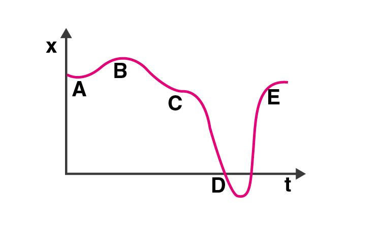 Exemplar Solution Class 11 Physics Chapter 3.11