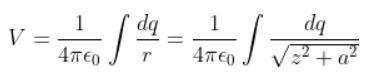Exemplar Solution Class 12 Physics Chapter 2 Img 10