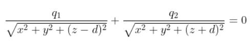 Exemplar Solution Class 12 Physics Chapter 2 Img 15