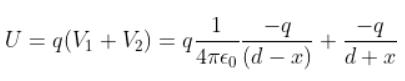 Exemplar Solution Class 12 Physics Chapter 2 Img 18
