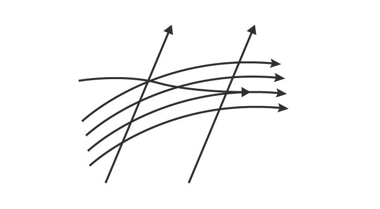 Exemplar Solution Physics Class 11 Chapter 10 - 4