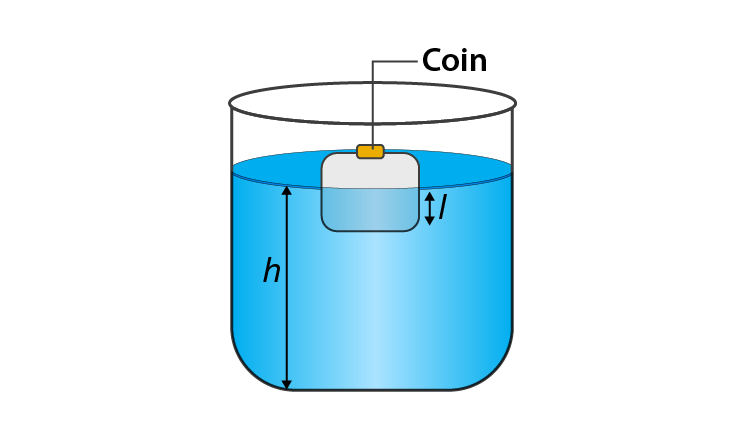 Exemplar Solution Physics Class 11 Chapter 10 - 5
