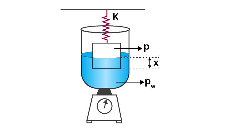 Exemplar Solution Physics Class 11 Chapter 10 - 6