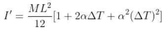 Exemplar Solution Physics Class 11 Chapter 11 Img 19