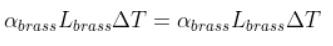 Exemplar Solution Physics Class 11 Chapter 11 Img 24