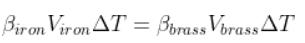 Exemplar Solution Physics Class 11 Chapter 11 Img 25