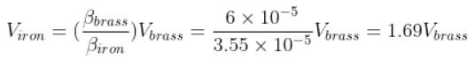 Exemplar Solution Physics Class 11 Chapter 11 Img 26