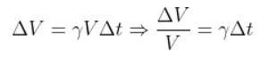 Exemplar Solution Physics Class 11 Chapter 11 Img 27