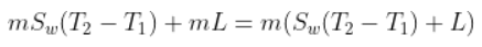 Exemplar Solution Physics Class 11 Chapter 11 Img 34