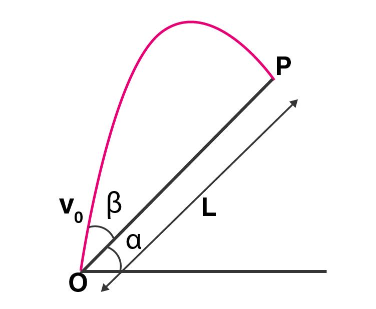 Exemplar Solutions Class 11 Physics Chapter 4 - 19