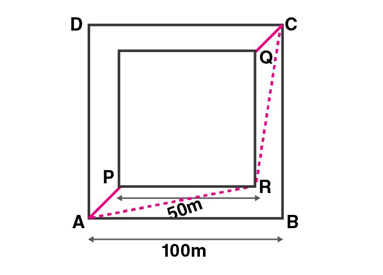 Exemplar Solutions Class 11 Physics Chapter 4 - 29
