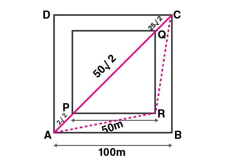 Exemplar Solutions Class 11 Physics Chapter 4 - 30