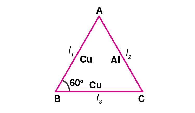 Exemplar Solutions Class 11 Physics Chapter 9 - 8