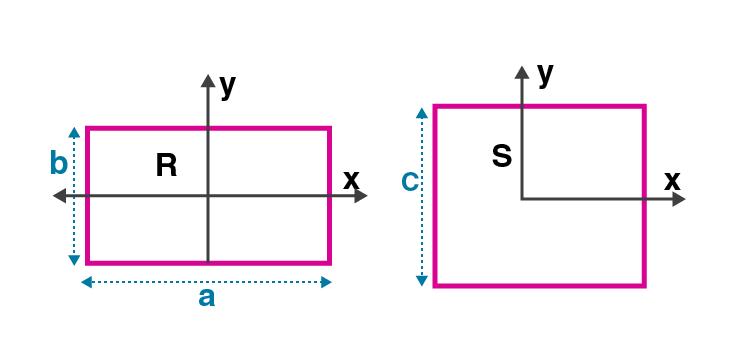 Exemplar Solutions Class 11 Physics Class 7 - 15