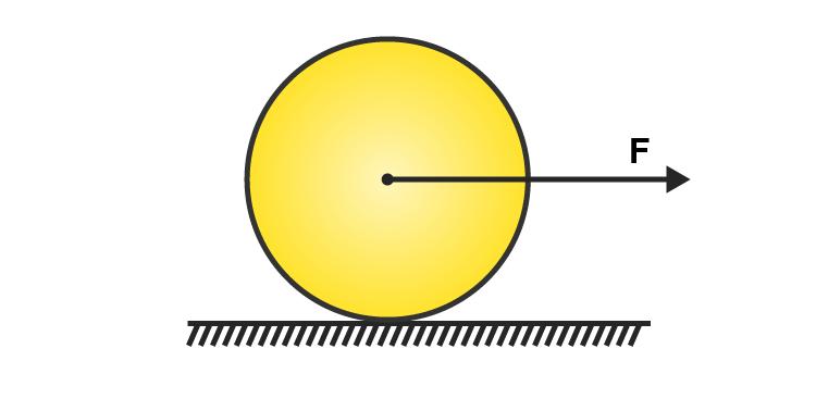 Exemplar Solutions Class 11 Physics Class 7 - 17