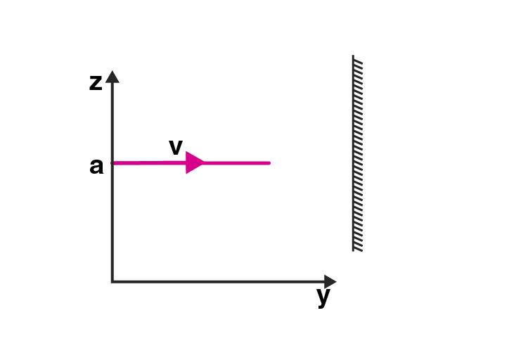 Exemplar Solutions Class 11 Physics Class 7 - 2