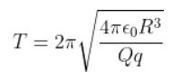 Exemplar Solutions Class 12 Chapter 1 Img 1