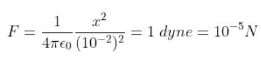 Exemplar Solutions Class 12 Chapter 1 Img 11