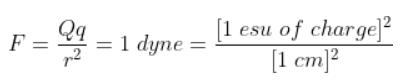 Exemplar Solutions Class 12 Chapter 1 Img 12