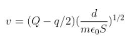 Exemplar Solutions Class 12 Chapter 1 Img 14